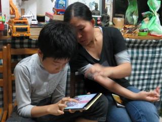 141023-Sanfra-2-iPadmini2-.jpg