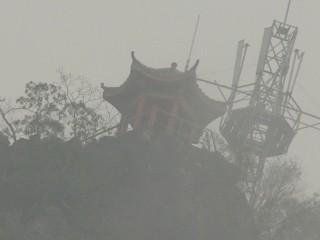 1219Yuukou-kakudai-1.jpg