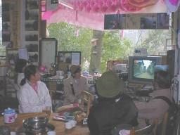1226Dantai-2TV.jpg