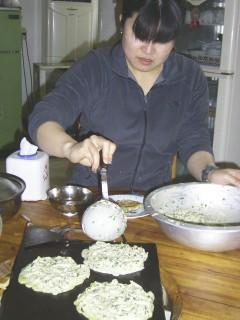 25-Okonomiyaki-OK.jpg