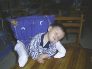 4-Suyasuya-1OK.jpg