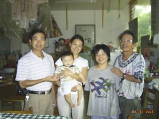 731-Molianwang-KinennpoOK.jpg