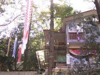 9-Koinobari-2OK.jpg