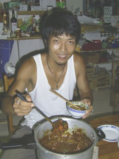 Curry,Takahasi-OK.jpg