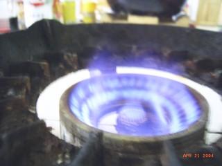 Gass-honoo.jpg