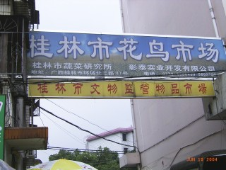 Guilin-Hana,nae-sijyou.jpg
