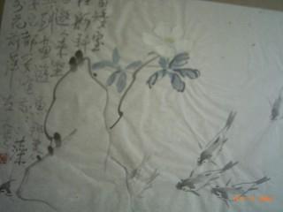 Nanjin-V.jpg