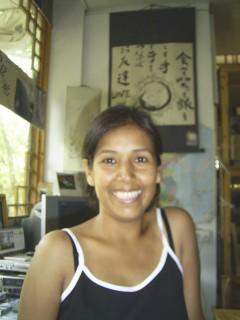 Peru-lady.jpg