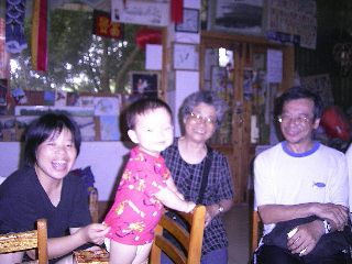 0607Taiwan80-1.jpg