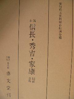 0809-booieyasuk-3.jpg