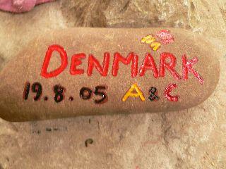 0821-Denmark10.jpg