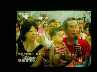 0827-CCTV-7-03.jpg