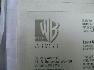 0929-WB-card 017.jpg