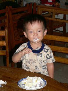 1002-cake-jibun-20.jpg
