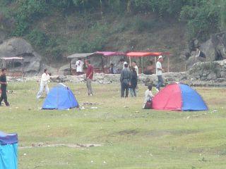 1004-tent- 2.jpg