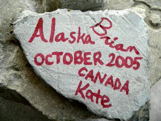 1018-Canada-isi003.jpg