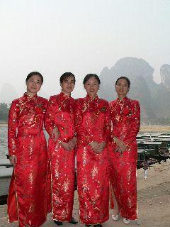 1021-Qibao-Miaohui 016.jpg