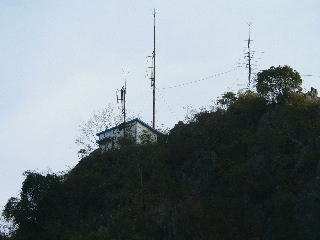 1031-TV.jpg