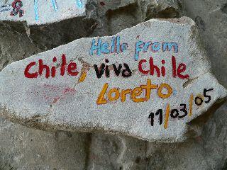 1104-Chile-1.jpg