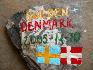1111-isiSweden003.jpg