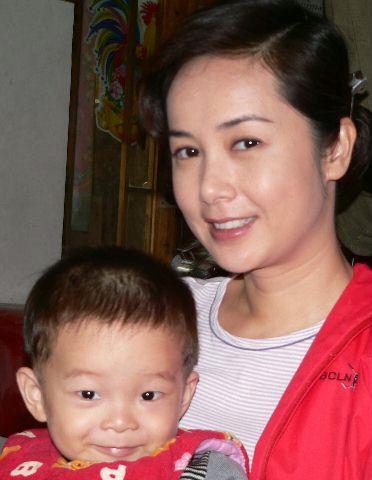 1112-JiangWenLi2.jpg