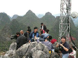 1115-Taiwan-zentai1.jpg