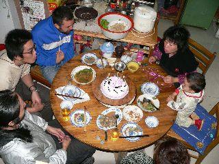 1123-supein-cake4.jpg