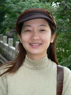1124-keirin-Huang1.jpg