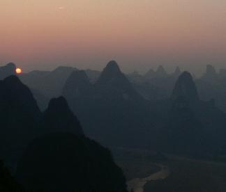 1218-Sunset-yama-1.jpg