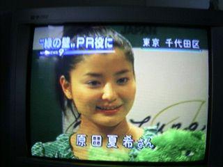 NHK-Wa-1.jpg