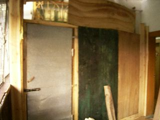 New-room-kabe.jpg