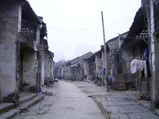 Xingping-Matinami(1).jpg