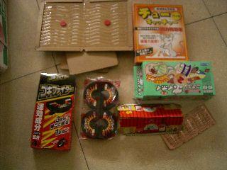 nezumi-gokibur-tori-OKjpg.jpg