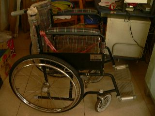 wheel-chair 006.jpg