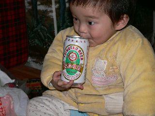 0123-beer-1.jpg