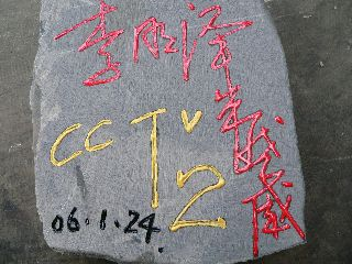 0124-CCTV2-isi-007.jpg
