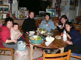 0126-JOCV-yuusyoku2.jpg