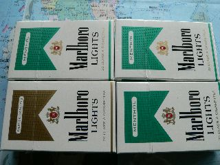 0214-tabako-1.jpg