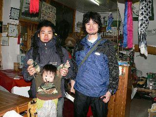 0320-Touhoku-Toudai-2.jpg