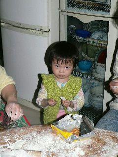 0321-gyouza-Kitarou.jpg
