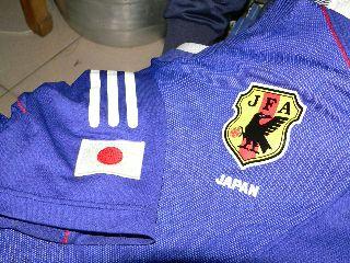 0324-football-syatu2.jpg