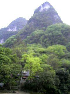 0403-raoZhaiShang-2.jpg