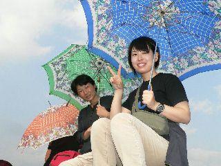 0422-Nihononna-santyou-9.jpg
