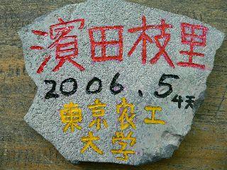 0503-Hamada-isi-5.jpg