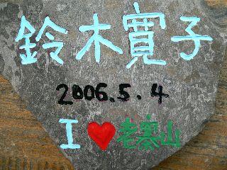 0504-Hiroko-isi-.jpg