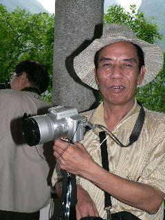 0527-kamera-Waheitei-6.jpg