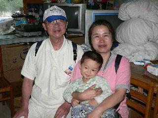 0602-Dr-jyuhai-.jpg