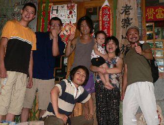0707-Tanabata-asa-.jpg
