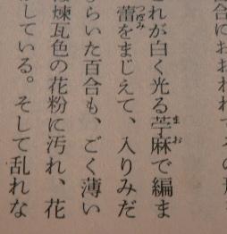0801-Mao-Book-5.jpg