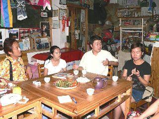 0809-TenyuanCompani-.jpg